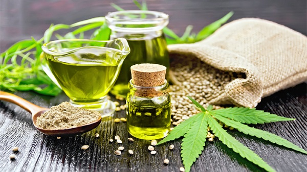 hemp seeds hemp oils hemp superfoods