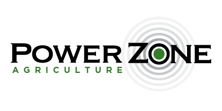 Power Zone Agriculture Company Profile & News | Cannabis Tech