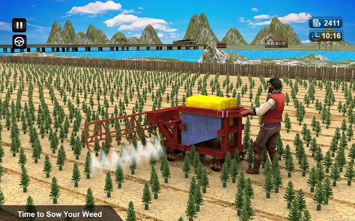 Can Mobile Games Actually Help Cannabis Growers? | Cannabis Tech