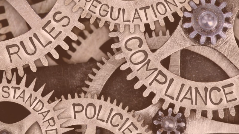 Why Regulation, Compliance, and Testing Matter in Cannabis