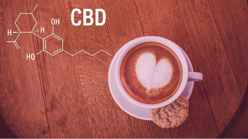 Cannabis Industry Trends You're Going to Love